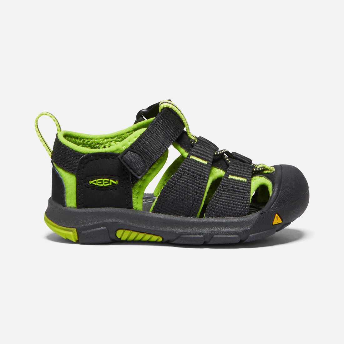 6acd0f1bf60 Toddlers' Newport H2 Sandals - Easy-On/Off | KEEN Footwear