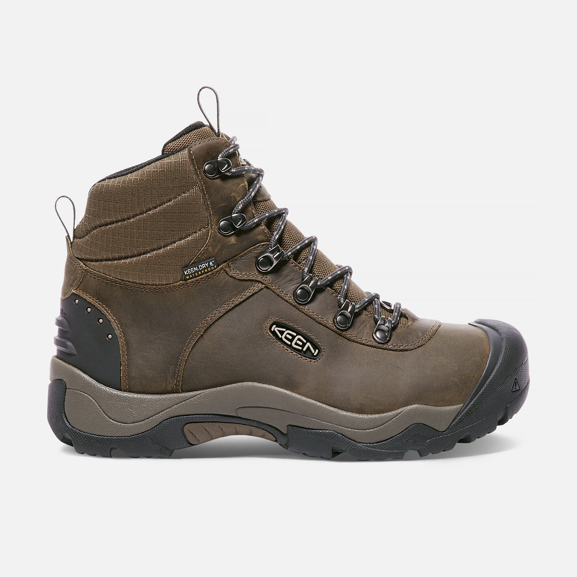 mountain gre boot warehouse womens boots comfortable footwear storm gb hiking wms most comforter waterproof walking