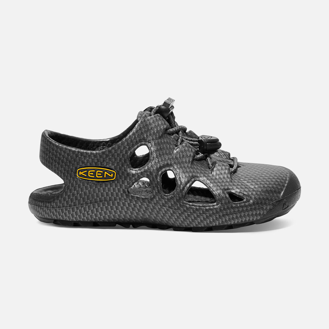 24a5f3bcddde Toddlers  Rio in GRAPHITE - large view.