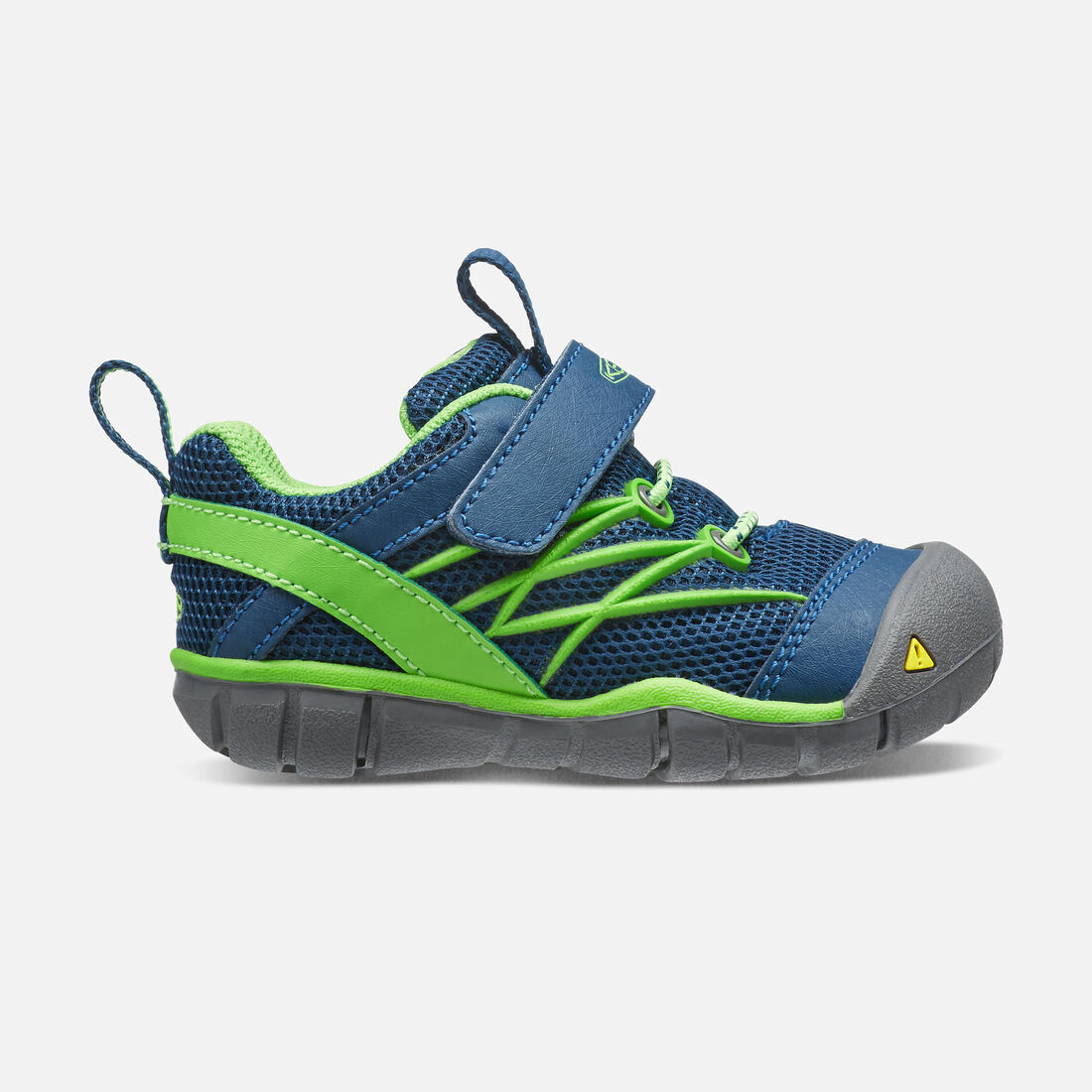 49f4ef30795 Toddlers' Chandler CNX Shoes - Quick-Dry | KEEN Footwear