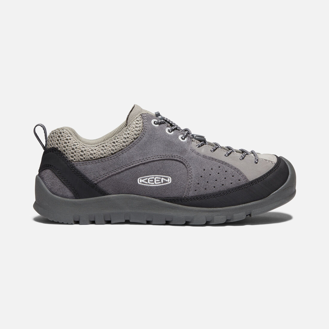 Men's Jasper Rocks SP in ASPHALT/MOON MIST - large view.