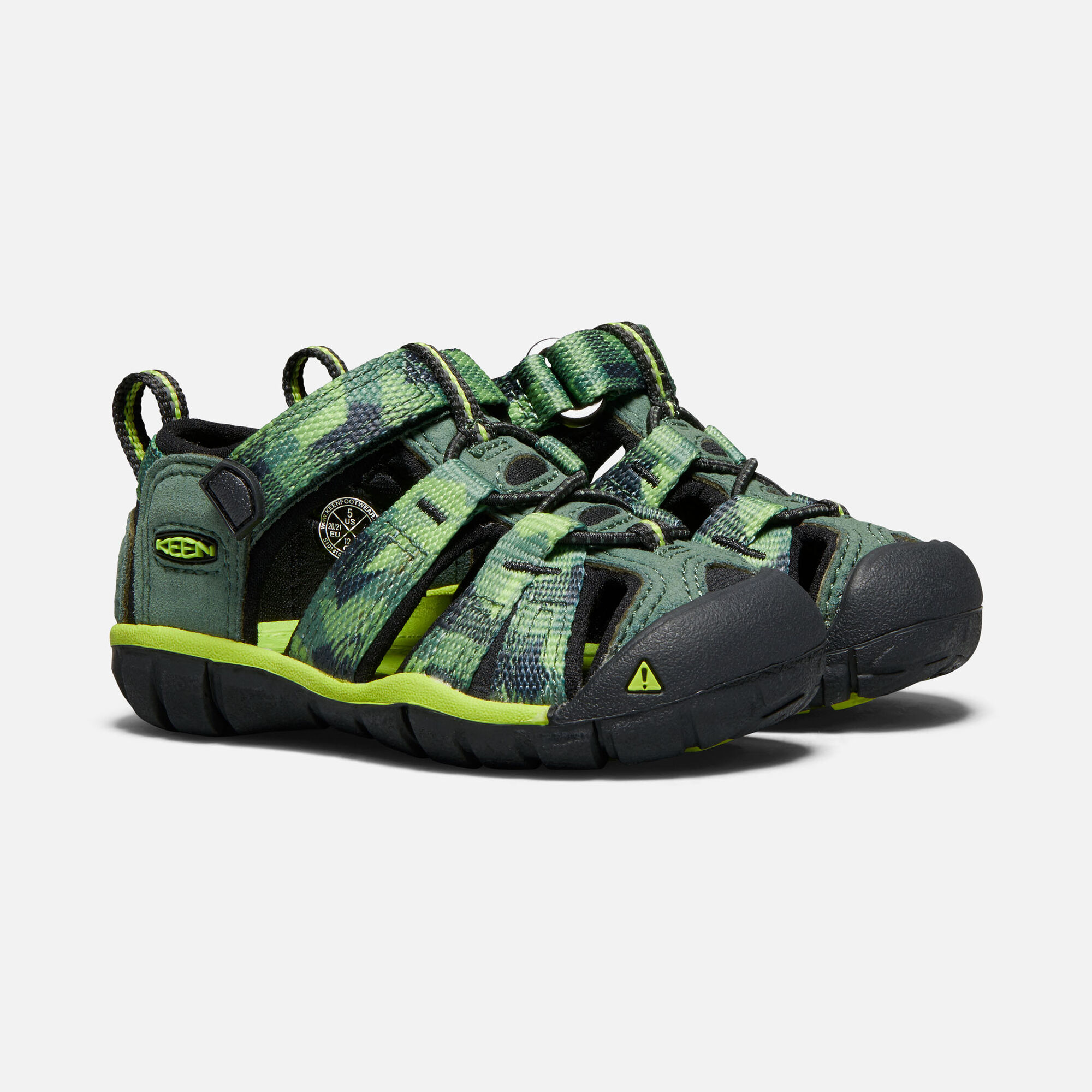 keen footwear case 1 Keen sale at backcountrycom with clearance deals up to 60% off past-season colors & styles buy discount keen sandals, boots, shoes passwords are case.