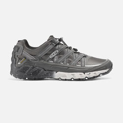 Men's Versatrail Waterproof in Raven/White - small view.