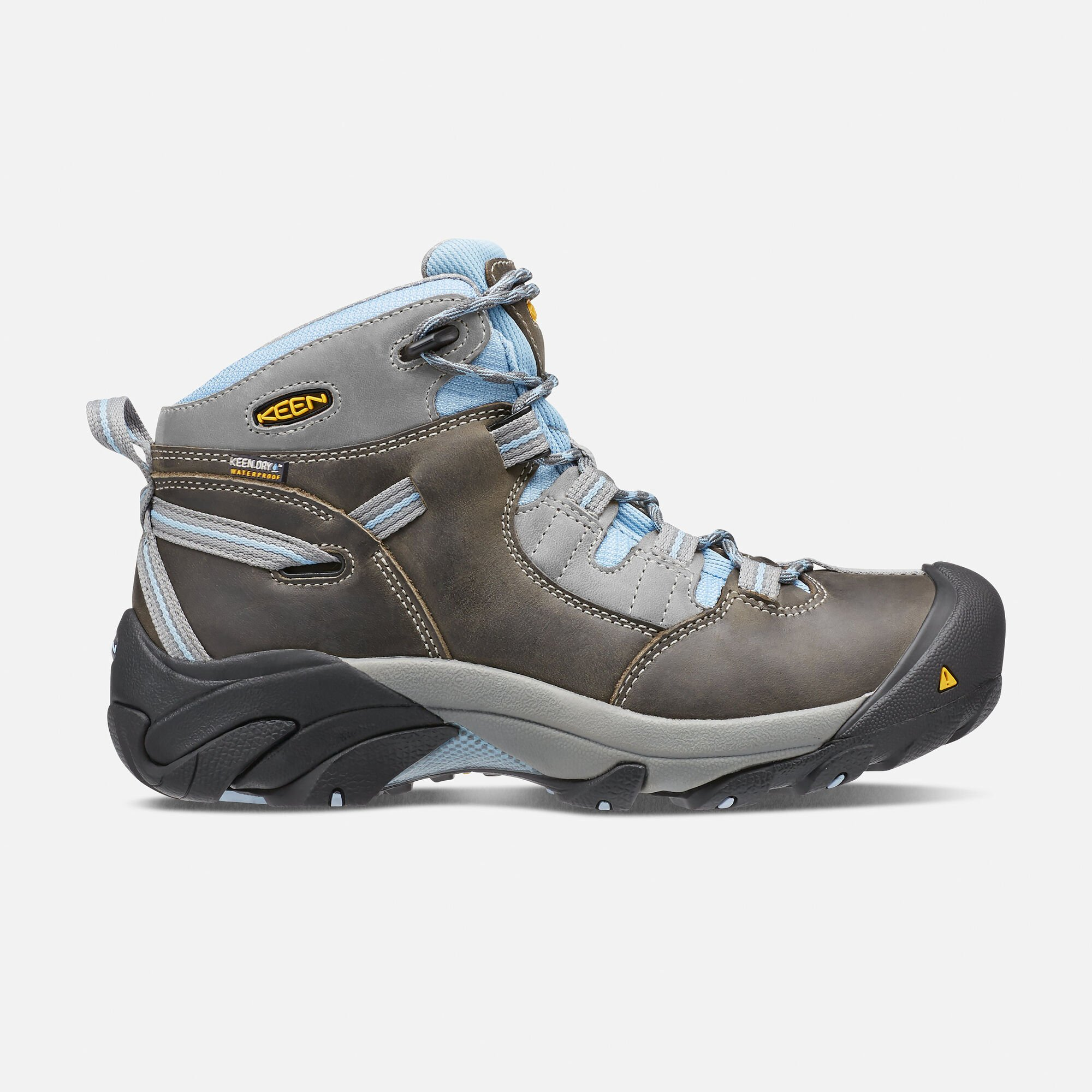 best treds boots products concrete good floors work overboots grit inchsuper traction shoes for super