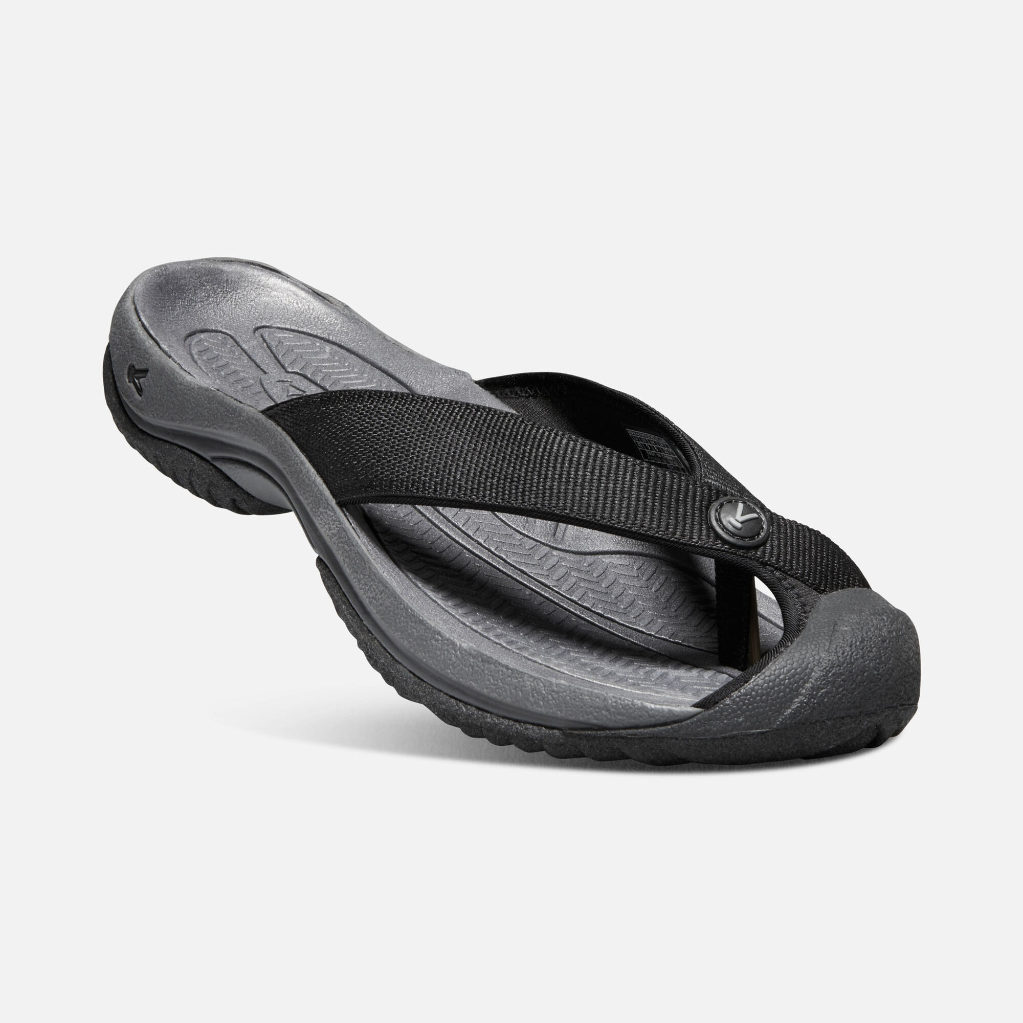 waimea guys Made with tough polyester webbing, the all-terrain keen newport h2 sandals provide protection, function and freedom for your feet available at rei, 100% satisfaction guaranteed.
