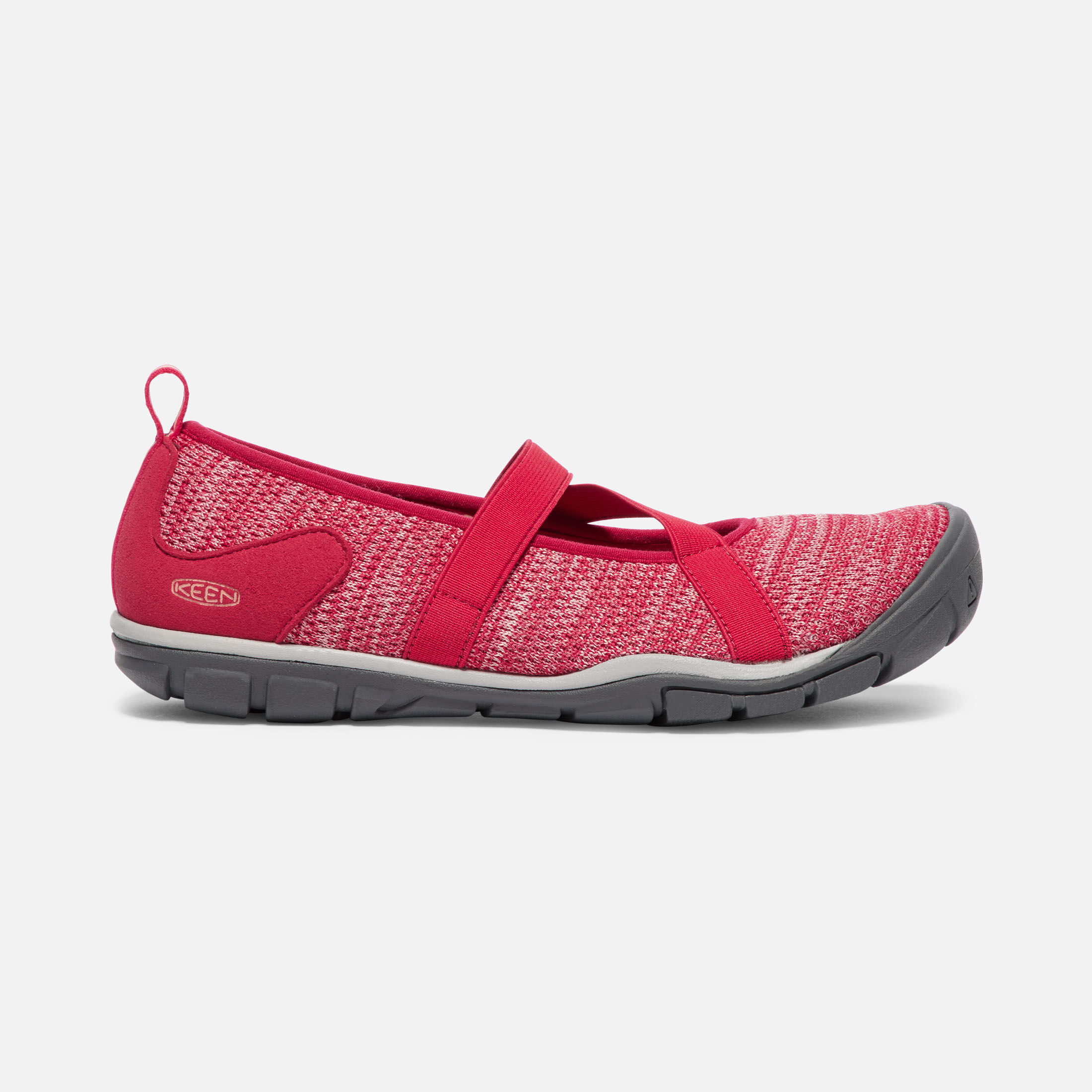 free shipping visa payment from china online Keen Hush Knit Shoes - Women's best place to buy 2014 newest online Kl9gcSfez