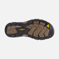 MEN'S DAYTONA SANDALS in Timberwolf - small view.