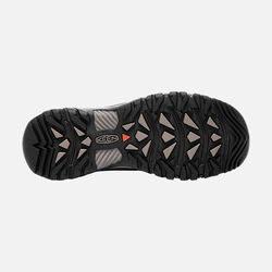 Men's TARGHEE EXP Waterproof Mid in Bungee Cord/Brindle - small view.