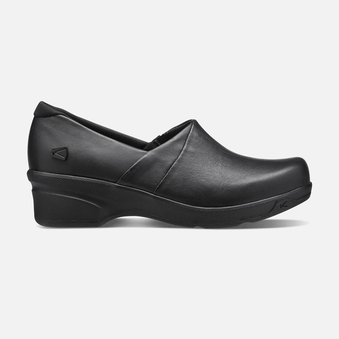 Womens mora service clog keen footwear images nvjuhfo Image collections