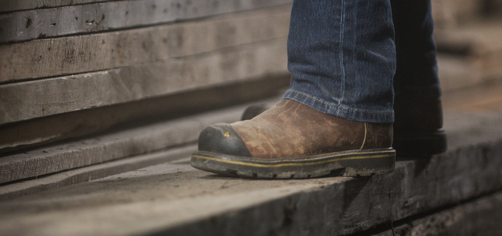 How To Choose The Right Work Boots Or Work Shoes Keen Footwear