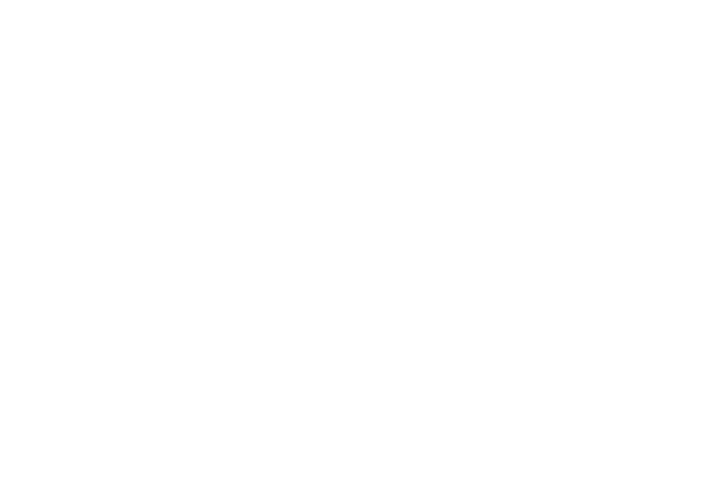 it's time for summer sale