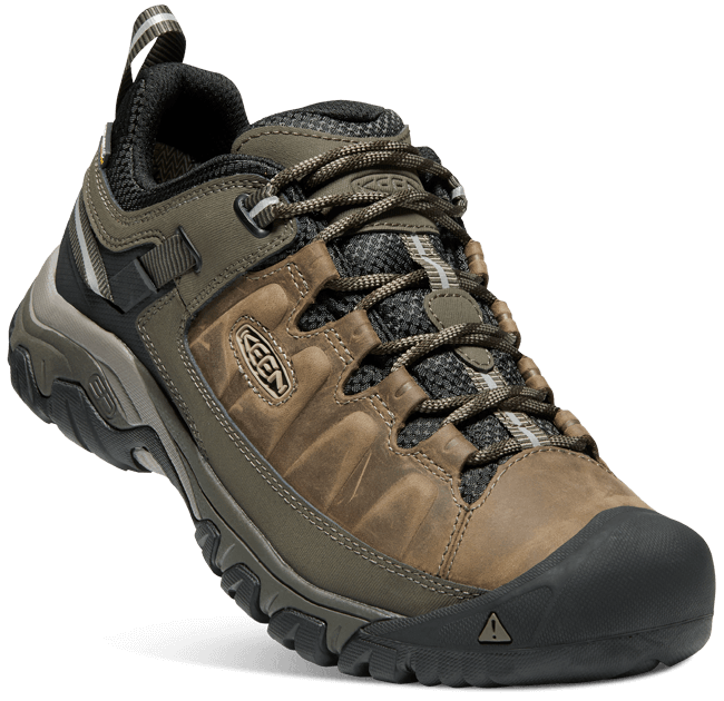 e54d18051d4d Official KEEN® Site | Largest Selection of KEEN Shoes, Boots & Sandals