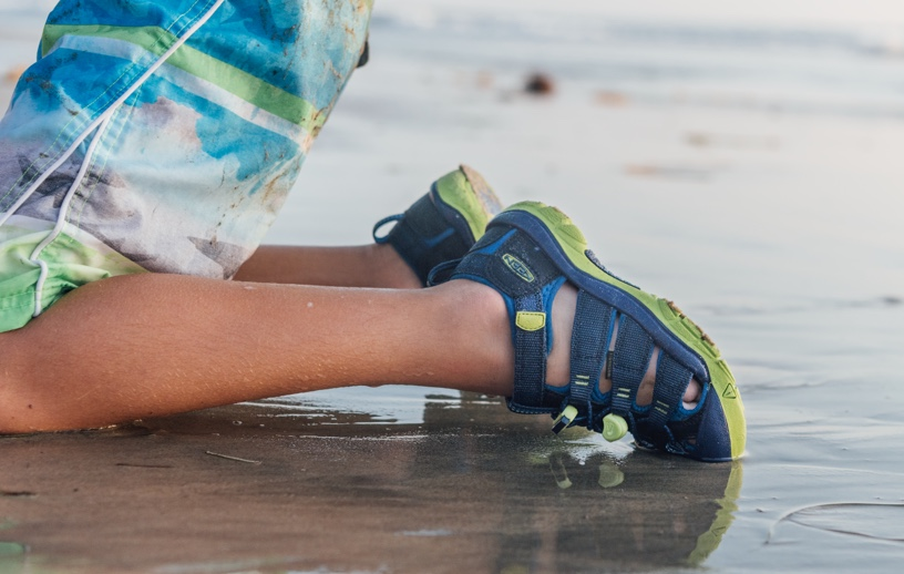 Official KEEN® Canada Site   Free Shipping