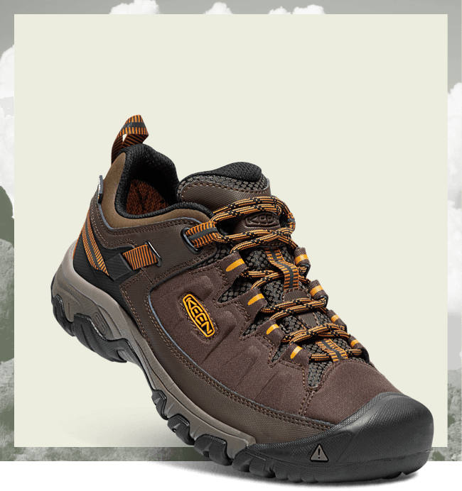 1415e2b2f44 Official KEEN® Site | Largest Selection of KEEN Shoes, Boots & Sandals