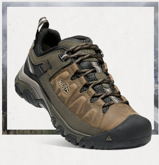 Official KEEN® Site   Largest Selection of KEEN Shoes, Boots