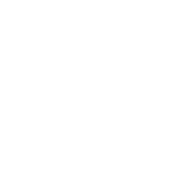iriomote illustration