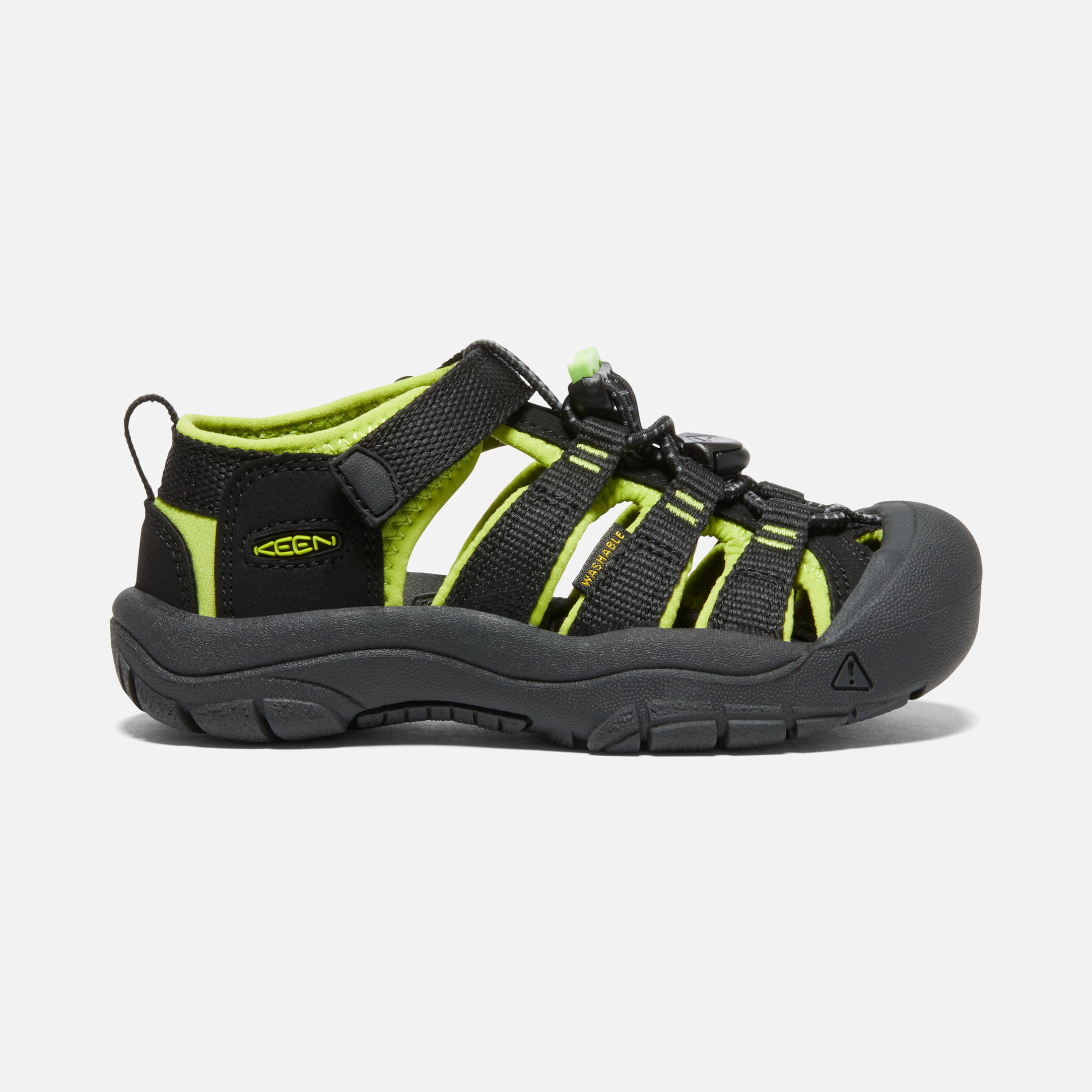 0db23ad44a3 Toddlers' Newport H2 Sandals - Easy-On/Off | KEEN Footwear